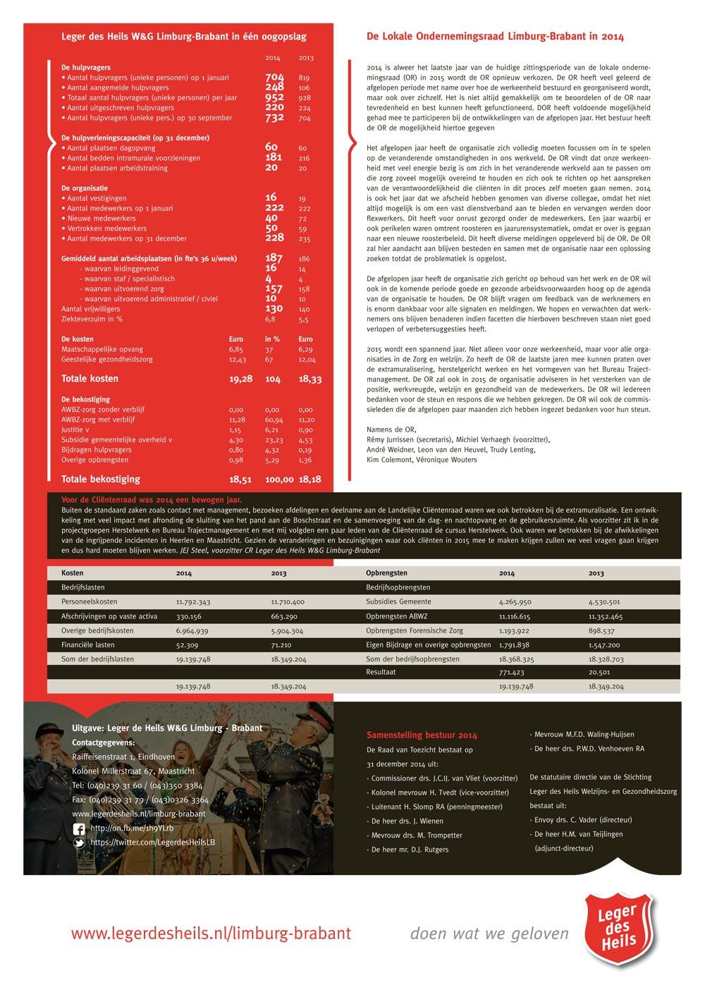 jaarverslag_legerdesheilsA3-def-2