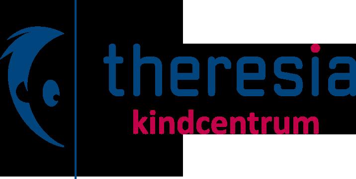 logo_theresia