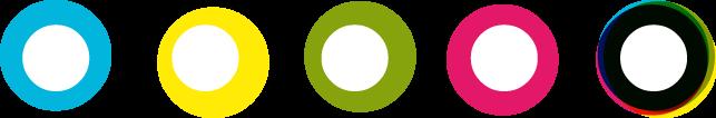 opbouw+_logo