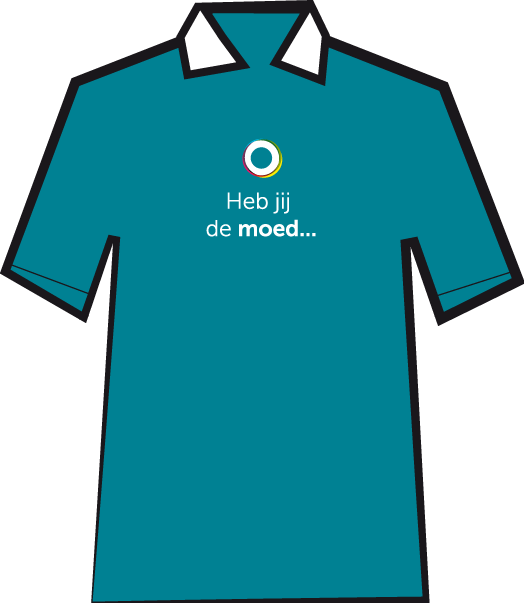 shirt_moed