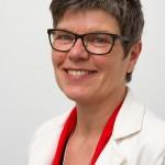 Brigitte van Beek