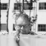 Gerard van Meel