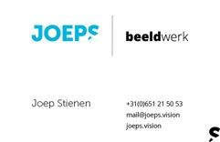 JOEPS_visitekaartje-85x55