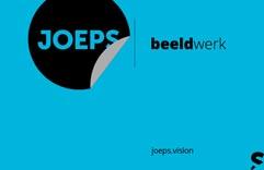 JOEPS_visitekaartje-85x552