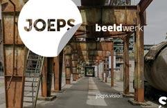 JOEPS_visitekaartje-85x553