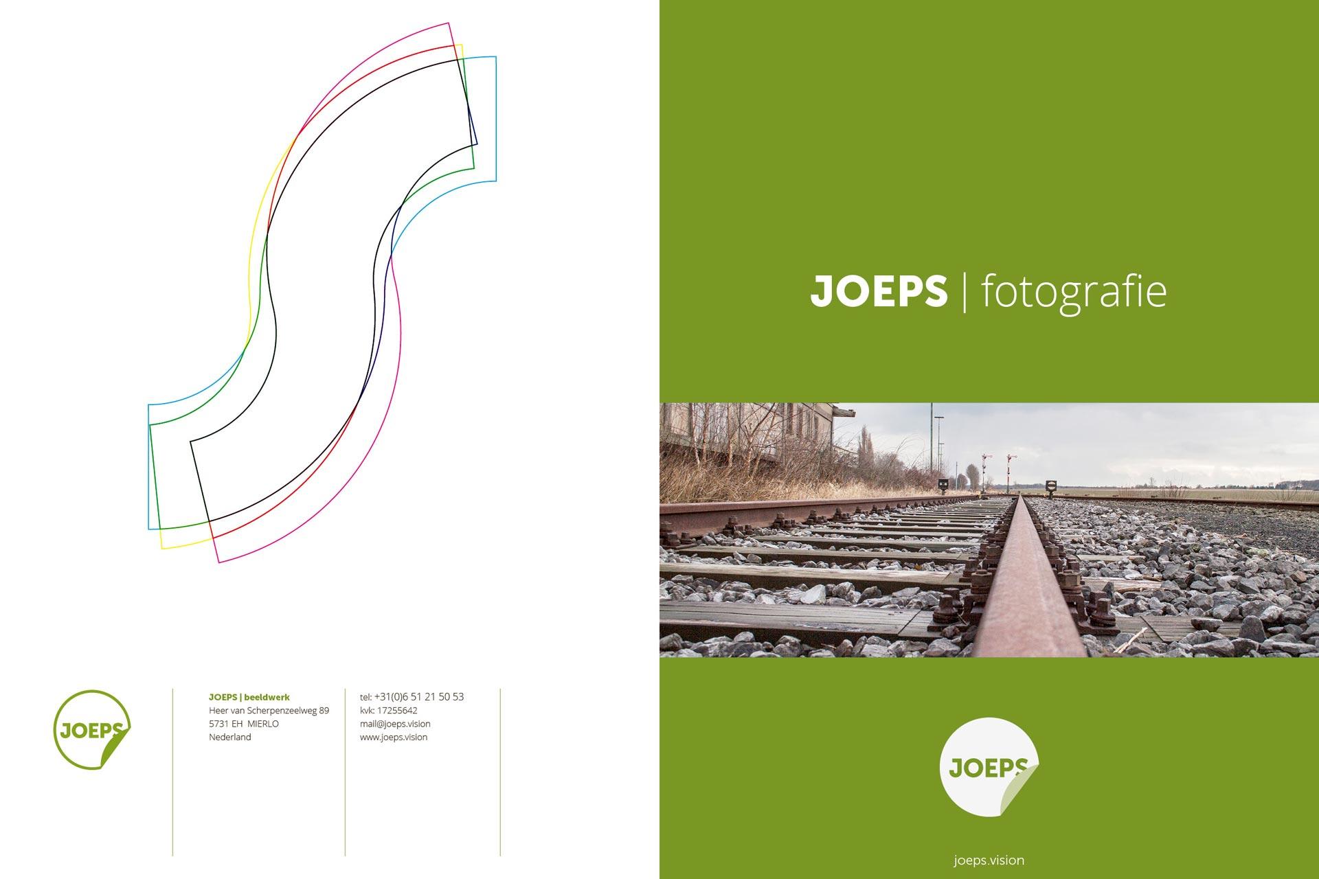 brandfeel-joeps2