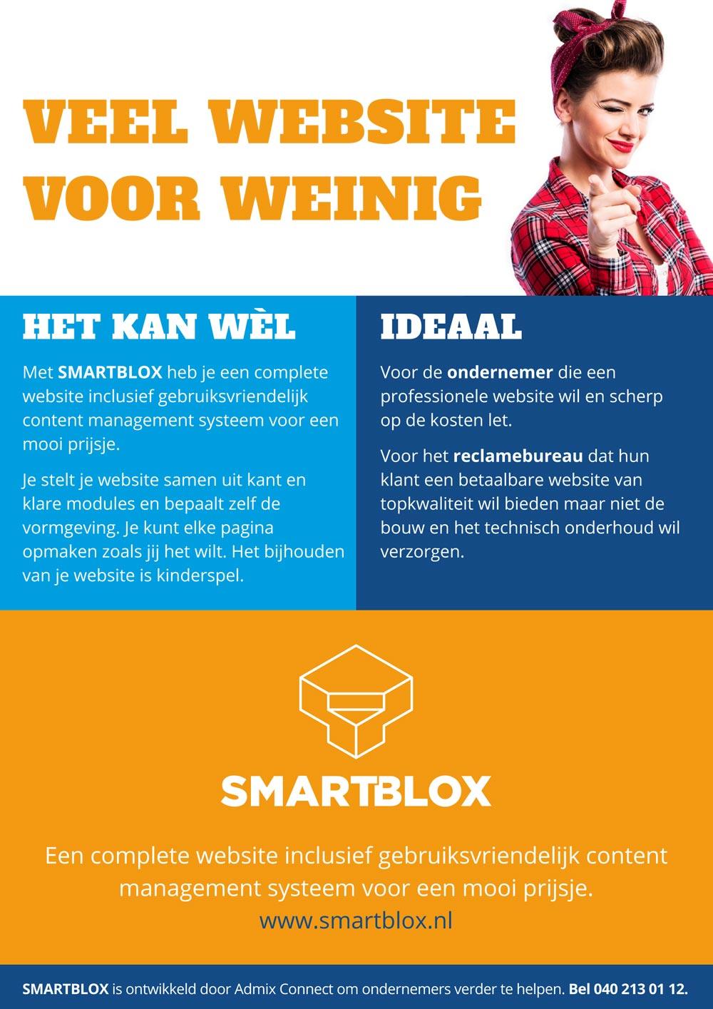 smartbloxA5-card-def2-2