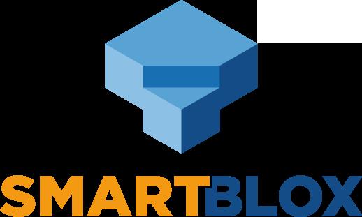 smartbloxlogo1
