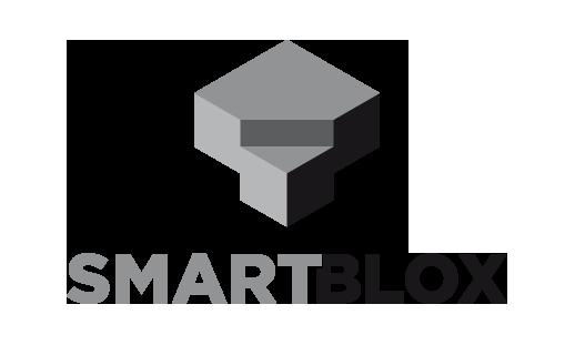 smartbloxlogo2