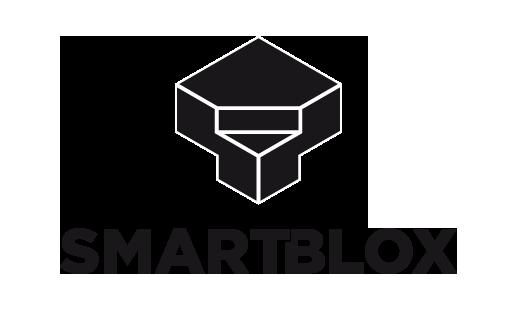 smartbloxlogo3