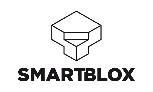smartbloxlogo4
