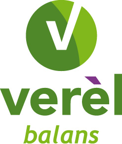 logo_verel