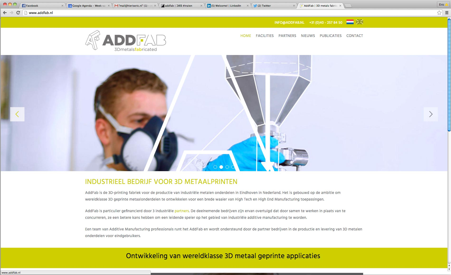 addfab_homepage